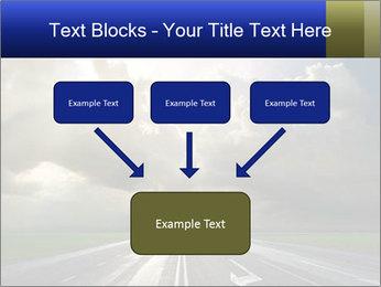 0000062939 PowerPoint Template - Slide 70