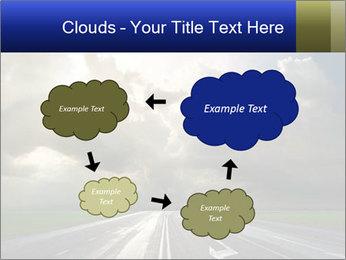0000062939 PowerPoint Template - Slide 72