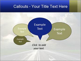 0000062939 PowerPoint Templates - Slide 73