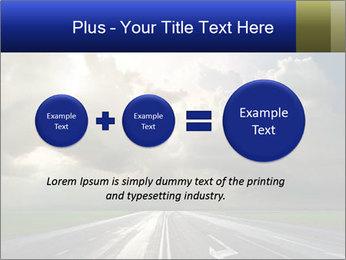 0000062939 PowerPoint Templates - Slide 75