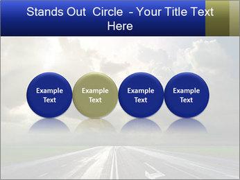 0000062939 PowerPoint Templates - Slide 76