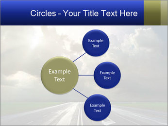 0000062939 PowerPoint Template - Slide 79