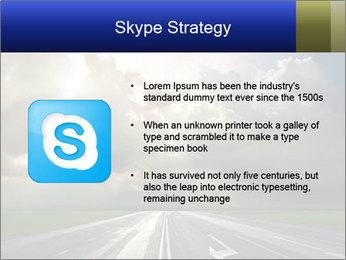 0000062939 PowerPoint Templates - Slide 8