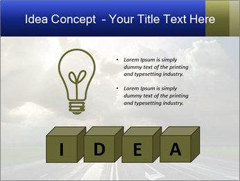 0000062939 PowerPoint Templates - Slide 80