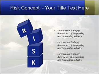 0000062939 PowerPoint Templates - Slide 81