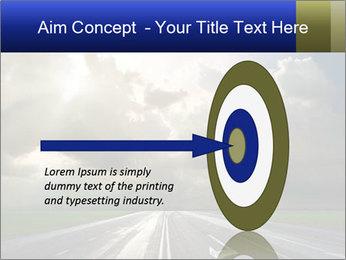 0000062939 PowerPoint Templates - Slide 83