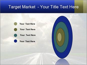 0000062939 PowerPoint Templates - Slide 84