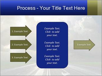 0000062939 PowerPoint Templates - Slide 85