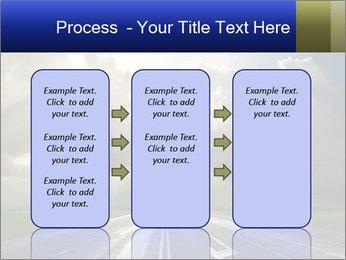 0000062939 PowerPoint Templates - Slide 86