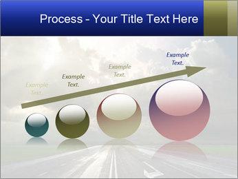0000062939 PowerPoint Templates - Slide 87