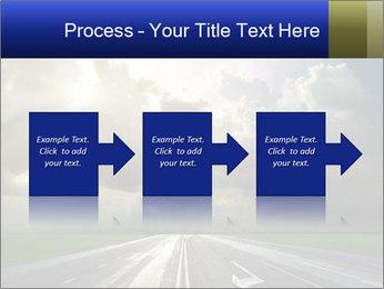 0000062939 PowerPoint Templates - Slide 88