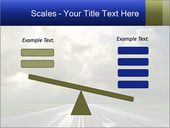0000062939 PowerPoint Template - Slide 89