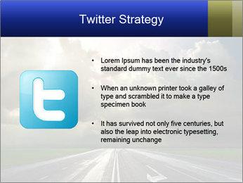 0000062939 PowerPoint Template - Slide 9
