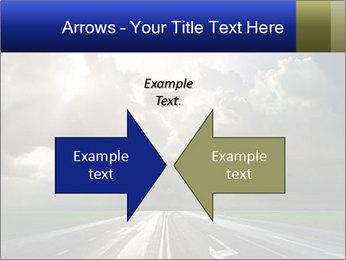 0000062939 PowerPoint Template - Slide 90
