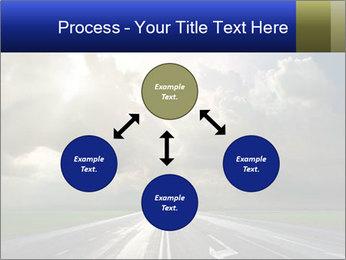 0000062939 PowerPoint Templates - Slide 91