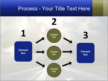 0000062939 PowerPoint Templates - Slide 92