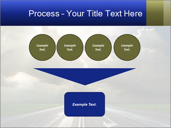 0000062939 PowerPoint Template - Slide 93