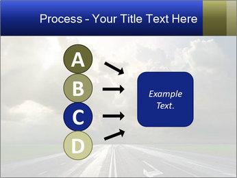 0000062939 PowerPoint Template - Slide 94