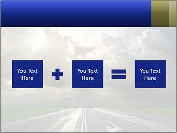 0000062939 PowerPoint Templates - Slide 95