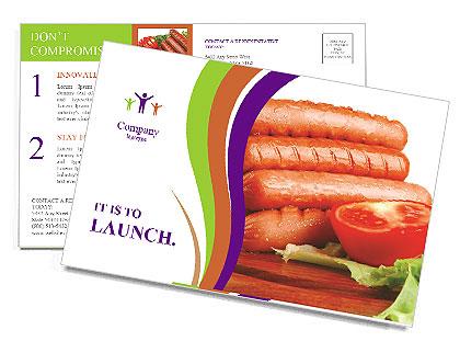 0000062940 Postcard Template