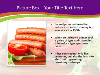0000062940 PowerPoint Template - Slide 13