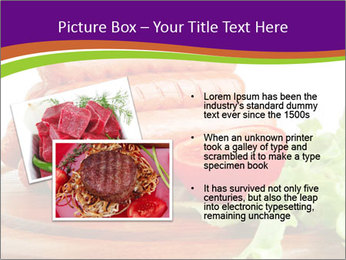 0000062940 PowerPoint Template - Slide 20