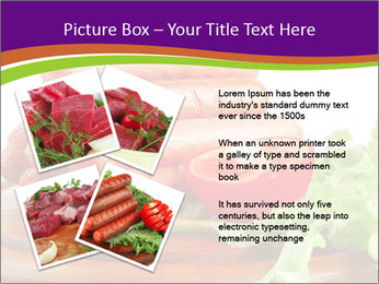 0000062940 PowerPoint Template - Slide 23