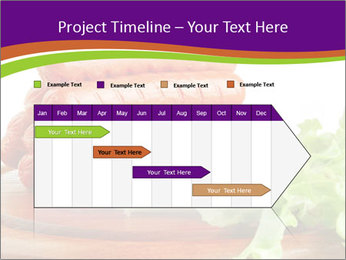 0000062940 PowerPoint Template - Slide 25