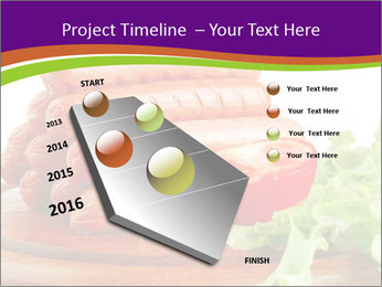 0000062940 PowerPoint Template - Slide 26