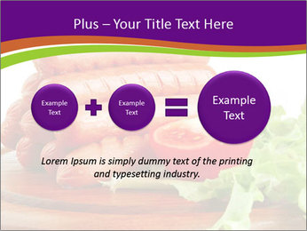 0000062940 PowerPoint Template - Slide 75