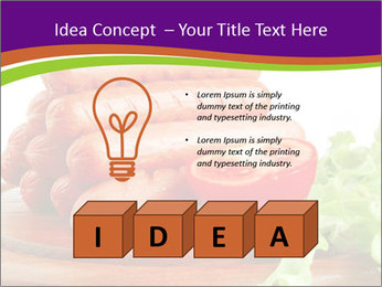 0000062940 PowerPoint Template - Slide 80