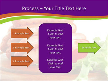 0000062940 PowerPoint Template - Slide 85