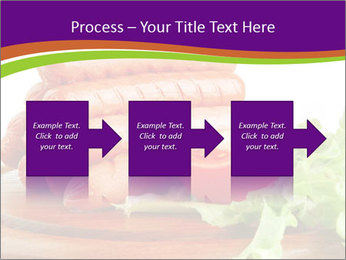 0000062940 PowerPoint Template - Slide 88