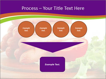 0000062940 PowerPoint Template - Slide 93