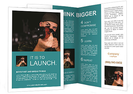 0000062941 Brochure Template
