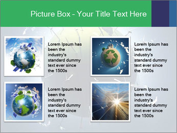 0000062942 PowerPoint Templates - Slide 14