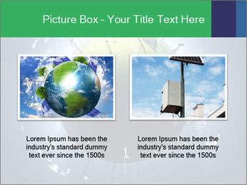 0000062942 PowerPoint Templates - Slide 18