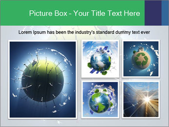 0000062942 PowerPoint Templates - Slide 19