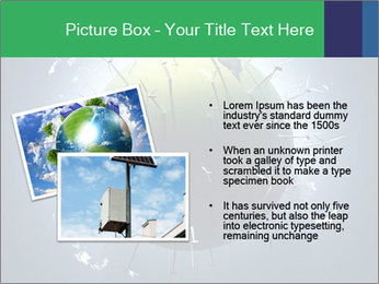 0000062942 PowerPoint Templates - Slide 20
