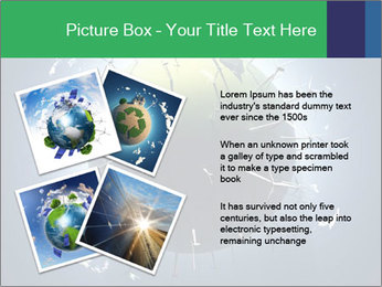 0000062942 PowerPoint Templates - Slide 23
