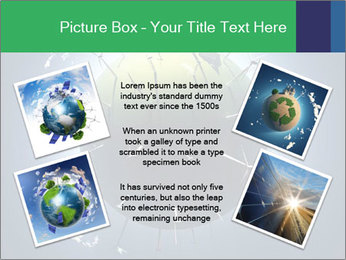0000062942 PowerPoint Templates - Slide 24