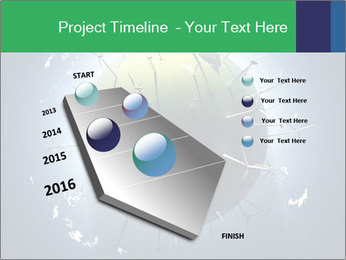 0000062942 PowerPoint Templates - Slide 26