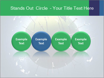 0000062942 PowerPoint Templates - Slide 76