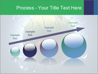 0000062942 PowerPoint Templates - Slide 87