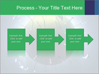 0000062942 PowerPoint Templates - Slide 88