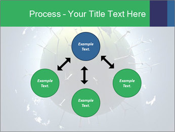 0000062942 PowerPoint Templates - Slide 91