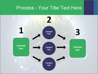 0000062942 PowerPoint Templates - Slide 92