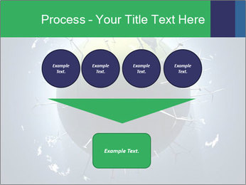 0000062942 PowerPoint Templates - Slide 93