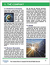 0000062942 Word Templates - Page 3
