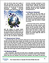 0000062942 Word Templates - Page 4